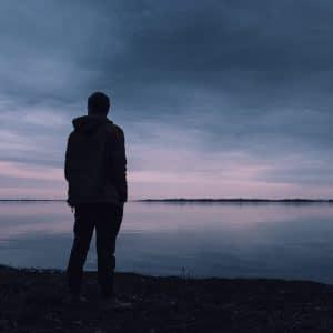 Η ερωτική μοναξιά