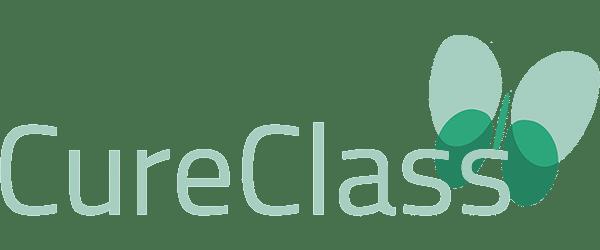 CureClass