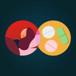 Λογότυπο ομάδας του μέλους μας Ομάδα υποστήριξης Φαρμακευτικής Θεραπείας